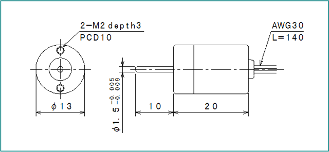 MES-9-img02