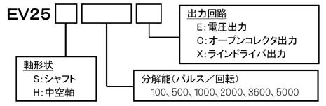 EV25-img01